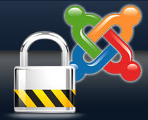 6 tips to optimize joomla security