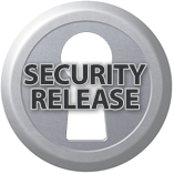 Joomla! 1.5.18 Security  Released
